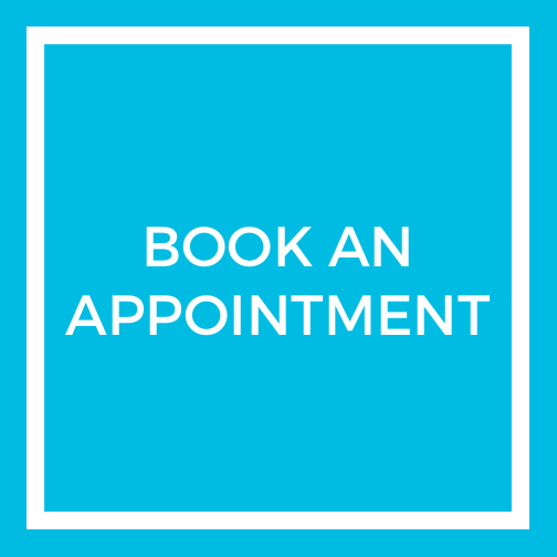 Book_An_Appointment