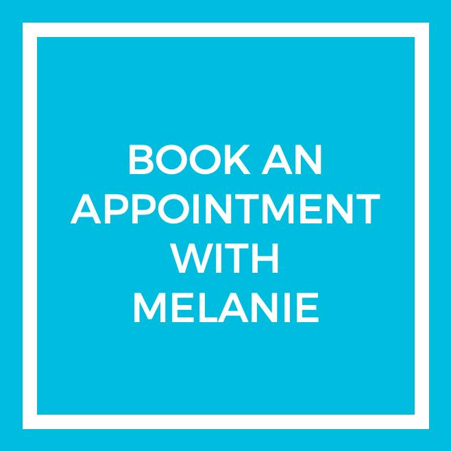 Book_Melanie