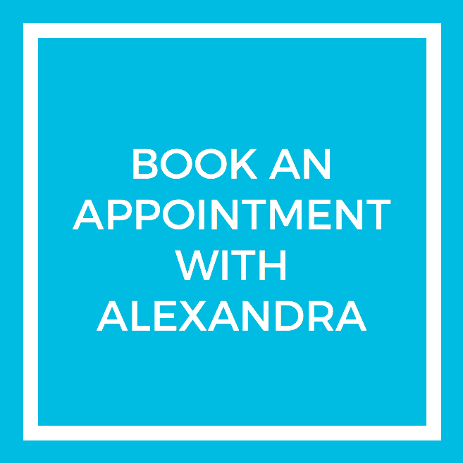 Book_appointment_alexandra
