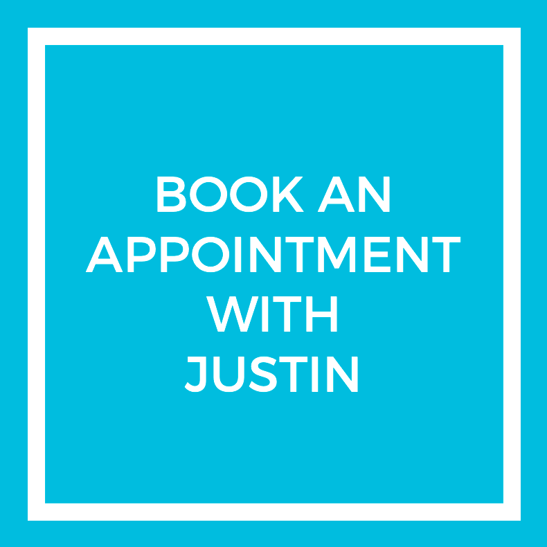 Book_appointment_wandsworth_town_osteopathy