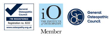 Dom-Johnson-Osteopath-Accreditations