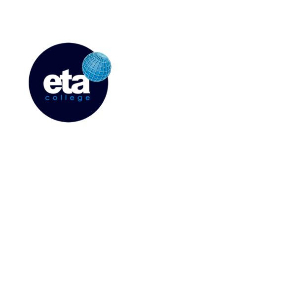 ETA College