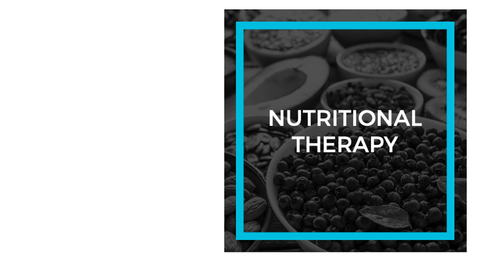 Nutritional_Therapy_Cost_Wandsworth