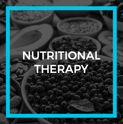 Nutritionist_Wandsworth
