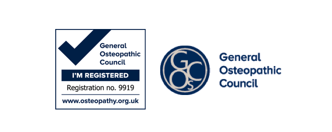 Wandsworth_Town_Osteopathy_General_Osteopathic_Council
