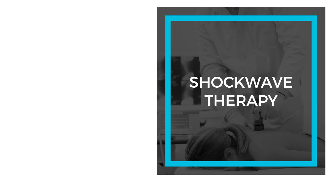 Shockwave_Therapy_SW_Wandsworth