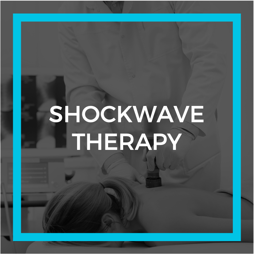 Shockwave_Therapy_South_West_London