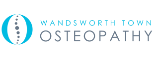 Wandsworth Town Osteopathy