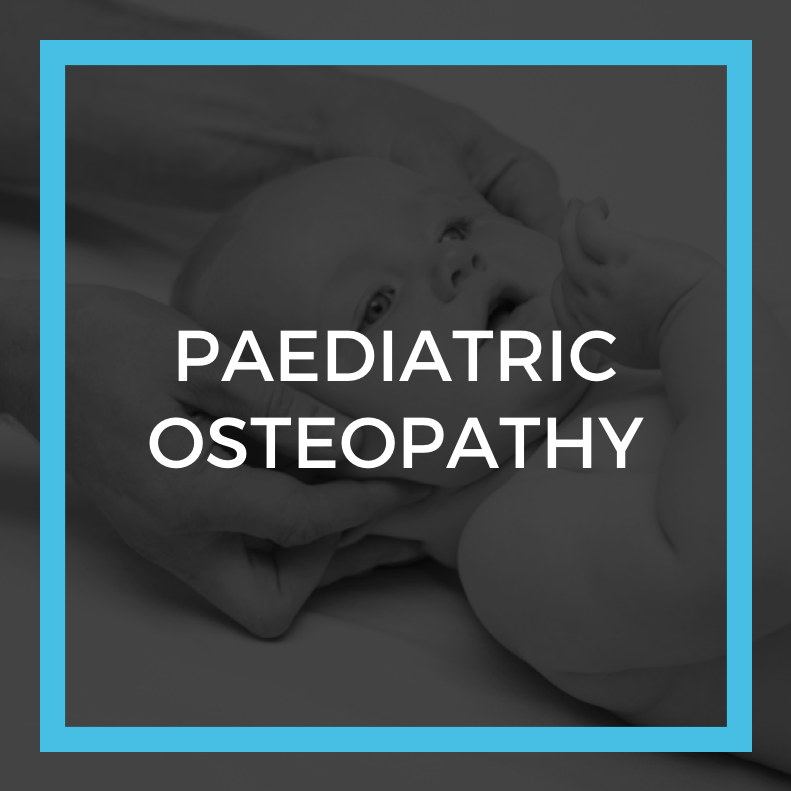 Wandsworth_Town_Child_Osteopathy