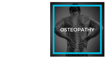 Wandsworth_Town_Osteopathy_Fees1