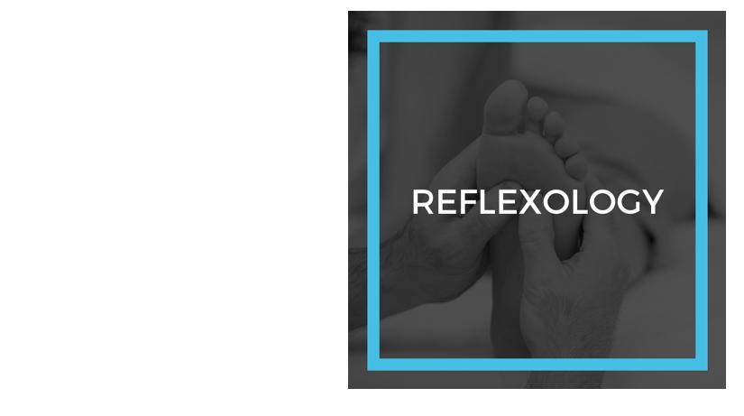 Wandsworth_Town_Osteopathy_Reflexology_Foot