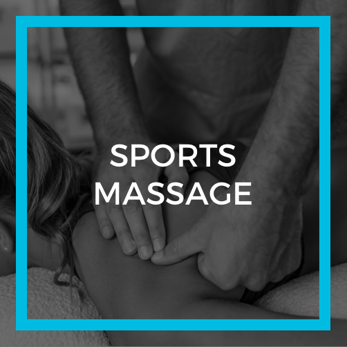 Wansworth_Town_Sports_Massage